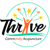 Thrive Community Acupuncture